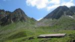 Alpe Torta