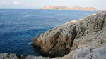 Coast, after Liman Agzi