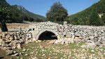 Ruins of Alakilise