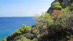 Seaview, Gelemis