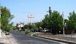 Migros, Fethiye
