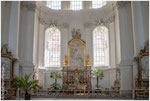 Klosterkirche Neresheim 4