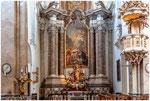 St. Mang Füssen
