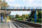 Bahnhof Schnaitheim