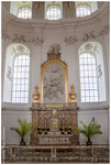 Klosterkirche Neresheim 3
