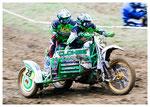 Motocross Schnaitheim