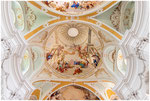 Klosterkirche Neresheim 7