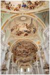 Klosterkirche Neresheim 11