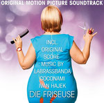 "Doris Dörries Film ""Die Friseuse"" soundtrack"