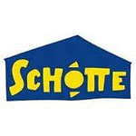 Theater Die Schotte