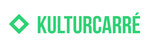Kulturcarre