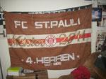 Foto: FC St. Pauli 4. Herren