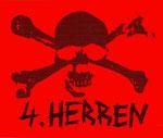 Bild: FC St. Pauli 4. Herren