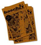 Basch #2