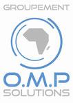 Solution globale au service des pays contributeurs des opérations de maintien cela paix des Nations Unies