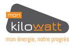 Projets énergie renouvelables de l'économie de la fonctionnalité
