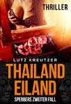 Thailandeiland