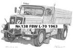 Nr.138 FBW L-70 1963