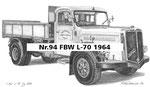 Nr.94 FBW L-70 1964