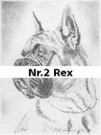 Nr.2 Rex