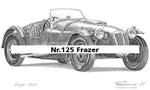 Nr.125 Frazer