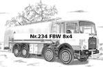 Nr.234 FBW 8x4