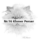 Nr.16 Khmer Perser