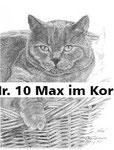 Nr. 10 Max im Korb