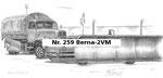 Nr. 259 Berna-2VM