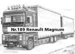 Nr.189 Renault Magnum