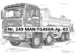 Nr. 249 MAN-TG460A-Jg.-02