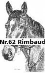 Nr.62 Rimbaud