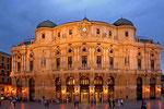 Bilbao - Teatro