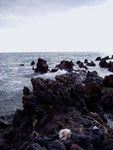 Westküste, Big Island, Hawaii, USA