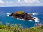 Kaua'i, Hawaii, USA