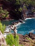 Ride the Hana, Maui, USA