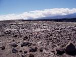 Vulcano NP, Big Island, Hawaii, USA