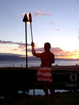 Lahaina, Maui, USA