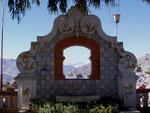 La Paz, Bolivien