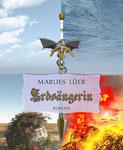 Marlies Lüer