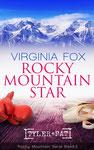 Virgina Fox