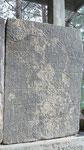 Hiéroglyphes hittites