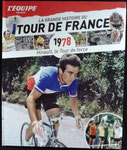 1978  HINAULT Le Tour de force