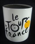 Mug Tour de France