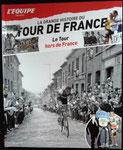 Le Tour hors de France