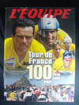 Tour de France 100 ans 1978-2003 volume 3