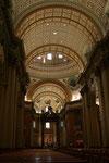 Cathédrale Marie Reine du Monde (intérieur 1)