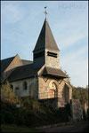 Eglise (Beaugies)