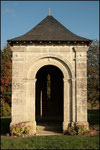 Chapelle de Guyencourt