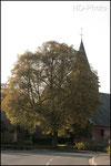 Eglise (Ugny le Gay)
